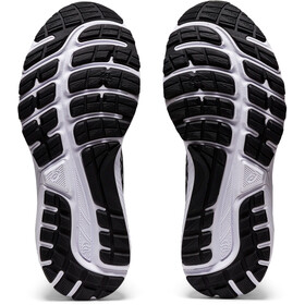 asics Gel-Cumulus 22 Shoes Women, negro